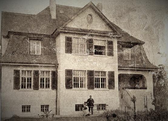 pfarrhaus_1918