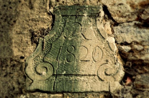 stein_1820