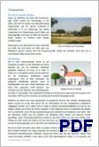 NK_pdf