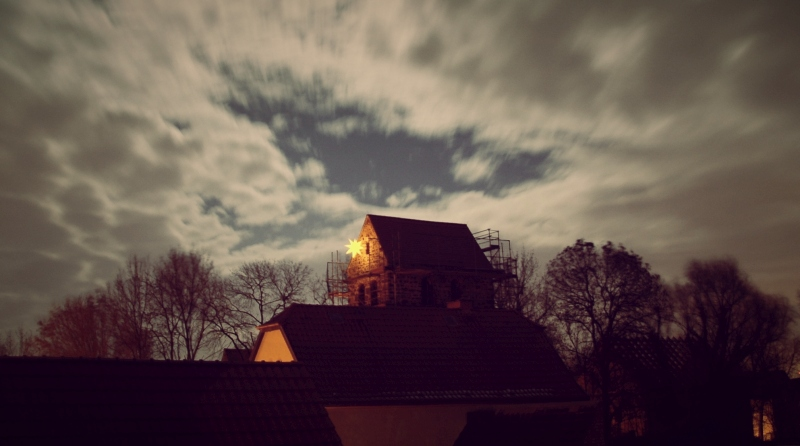 Kirche_Stern