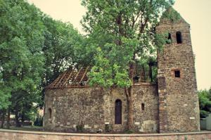 Kirche-Rieda-02_web