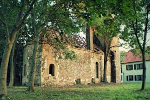 Kirche-Rieda-03_web