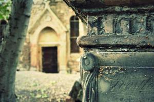 Kirche-Rieda-04_web