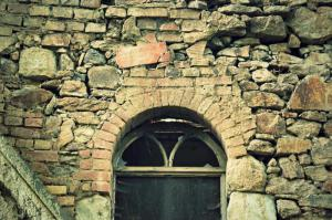 Kirche-Rieda-06_web