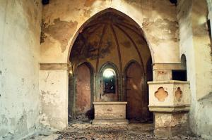 Kirche-Rieda-07_web